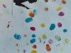 couleurs-du-printemps-Noam